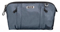 Tumi Voyageur Slate Grey Enna Large Travel Pouch