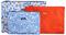 Tumi Voyageur 3 Pouch Set