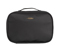 Tumi Voyageur Black Lima Travel Toiletry Kit