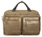 Tumi T-Tech Forge Moore Terrain Soft Satchel