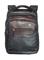 Tumi T-Tech Forge Steel City Granite Slim Backpack