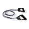 SPRI Level Five Grey Braided Tubing Series Braided Xertube