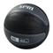 SPRI Xerball 30LB Medicine Ball
