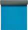 Gaiam Blue Duramat Athletic 5mm Yoga Mat