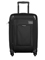 Tumi T-Tech Network Black Lightweight International Carry-On