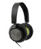 Bang & Olufsen BeoPlay H6 Black Headphones