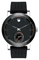 Movado Museum Sport Black Motion Mens Watch