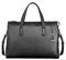 Tumi Sinclair Black Elaine Brief