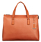 Tumi Sinclair Harvest Elaine Brief Handbag