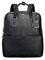 Tumi Sinclair Olivia Convertible Backpack