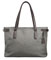 Tumi Sinclair Collection Viera Business Tote