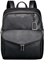 Tumi Sinclair Black Harlow Backpack