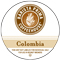 Keurig 18 Barista Prima Coffeehouse Coffee Pods