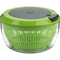 Trudeau 3-In-1 Salad Spinner