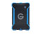 G-Technology G-DRIVE ev ATC With Thunderbolt 1TB Portable Hard Drive