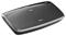 Jabra CRUISER2 Black Bluetooth Car Kit