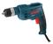 """Bosch Tools 3/8"""" Keyless Chuck Drill"""