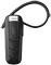Jabra EXTREME2 Bluetooth Black Headset