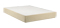 Tempur-Pedic TEMPUR-Weightless Select Twin Mattress