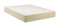 Tempur-Pedic TEMPUR-Weightless Select King Mattress