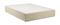 Tempur-Pedic TEMPUR-Weightless Supreme Twin Long Mattress