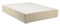 Tempur-Pedic TEMPUR-Weightless Supreme Queen Mattress