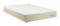 Tempur-Pedic TEMPUR-Cloud Supreme Breeze Queen Mattress Only