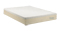 Tempur-Pedic TEMPUR-Cloud Supreme Breeze King Mattress