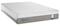 Tempur-Pedic TEMPUR-Cloud Supreme Breeze 2.0 Twin XL Mattress