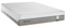 Tempur-Pedic TEMPUR-Cloud Supreme Breeze 2.0 King Mattress