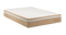 Tempur-Pedic TEMPUR-Rhapsody Breeze Queen Size Mattress