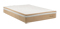 Tempur-Pedic TEMPUR-Rhapsody Breeze King Size Mattress Only
