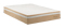 Tempur-Pedic TEMPUR-Rhapsody Breeze California King Mattress
