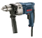 "Bosch Tools 1/2"" High-Speed Drill"