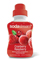 SodaStream Cranberry-Raspberry Soda Mix Syrup