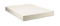 Tempur-Pedic King TEMPUR-Cloud Mattress