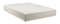 Tempur-Pedic TEMPUR-Cloud Select Twin Mattress