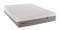 Tempur-Pedic TEMPUR-Cloud Elite Queen Size Mattress Only