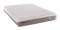 Tempur-Pedic TEMPUR-Cloud Prima Queen Size Mattress Only