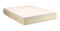 Tempur-Pedic Twin Long TEMPUR-Cloud Supreme Mattress