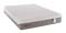 Tempur-Pedic TEMPUR-Cloud Supreme Queen Size Mattress Only
