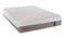 Tempur-Pedic TEMPUR-Cloud Luxe King Size Mattress Only
