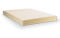 Tempur-Pedic Full TEMPUR-Contour Mattress