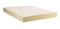 Tempur-Pedic California King TEMPUR-Contour Mattress