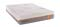 Tempur-Pedic TEMPUR-Contour Elite California King Size Mattress Only
