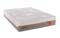 Tempur-Pedic TEMPUR-Contour Rhapsody Luxe King Size Mattress Only
