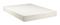 Tempur-Pedic Firm Queen TEMPUR-Simplicity Series Mattress