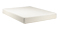 Tempur-Pedic Full TEMPUR-Simplicity Series Mattress