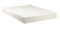 Tempur-Pedic Queen TEMPUR-Simplicity Series Mattress