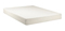Tempur-Pedic California King TEMPUR-Simplicity Series Mattress